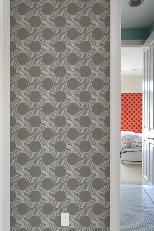 Opinion – Blik Wall Decals |