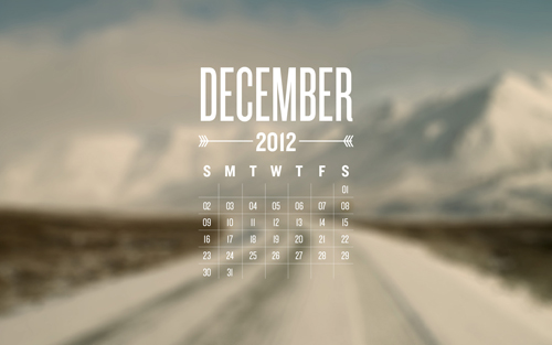 December 2012 002