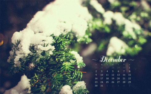 December 2012 004