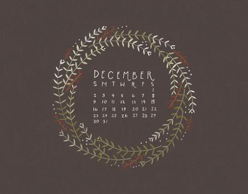 December 2012 005