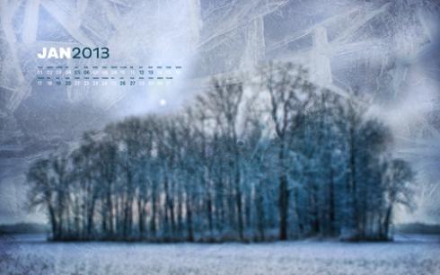 Jan 2013 003
