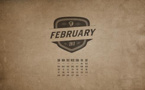 Feb2013-003