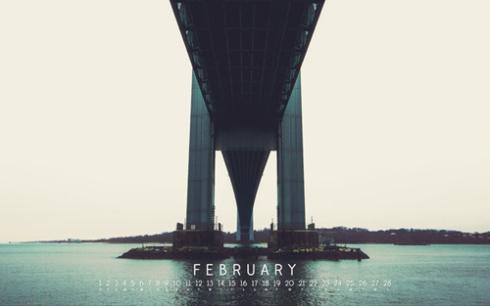 Feb2013-005