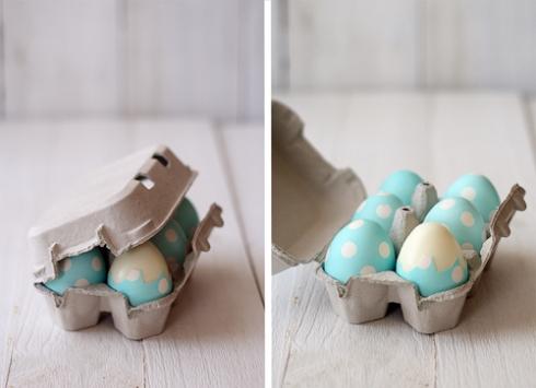 huevos-pascua-1