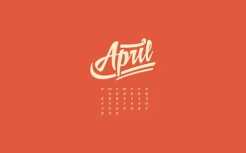 April 2013 004