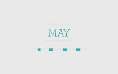 May 2013 002