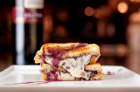 Wine-Cheese-Grilled-Cheese-6-reduced-1024x679