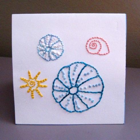 Ocean bday card LR