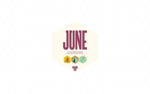 June2013-002