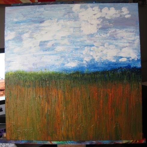 Kenya Painting IMG_5277