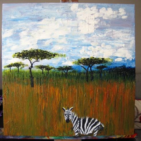 Kenya Painting IMG_5282